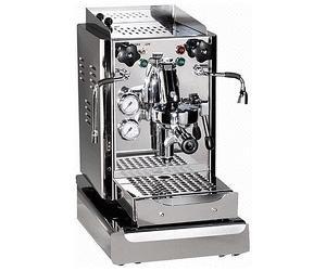 original italienische kaffeemaschine