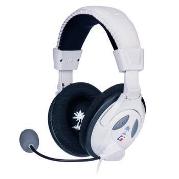 Ear Force PX22 White