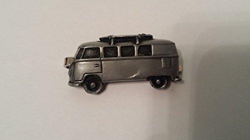 ecran-split-camping-car-volkswagen-vw-avec-planches-de-surf-sur-le-toit-effet-etain-ref293-voiture-e