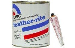 usc-feather-rite-lightweight-body-filler-putty-gallon