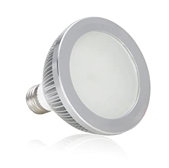 LE 9W PAR30 LED Bulbs 70W Halogen Bulbs Replacement Flood Lights LED Ligh