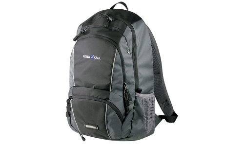 198d65bf2b Rixen   Kaul - KLICKfix Freepack Meta II Backpack ...