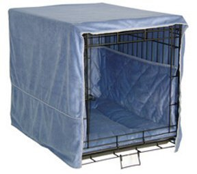 Pet-Dreams-Plush-Crate-Pad-Crate-Cover-and-Bumper-Set