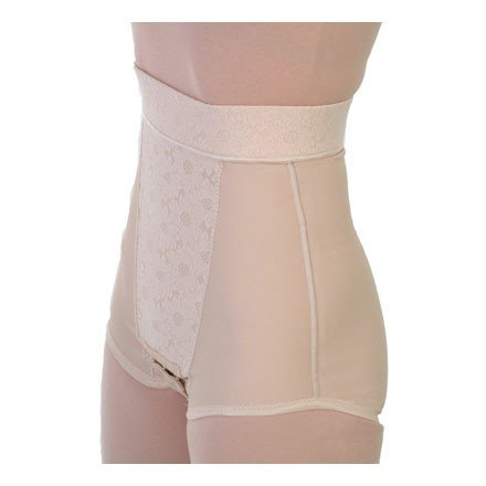 Abdominal Panty Girdle 2in