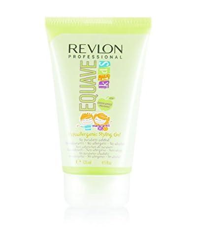 Revlon Gel Fijación Niños Equave 125 ml