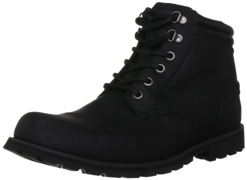 Timberland Men's Earthkeepers Cap Toe 6