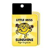 Mr Men and Little Miss - Little Miss Sunshine Wallet