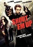 Shoot 'Em Up (Verleihversion)