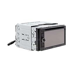 See DDX470 Car DVD Player - 6.1