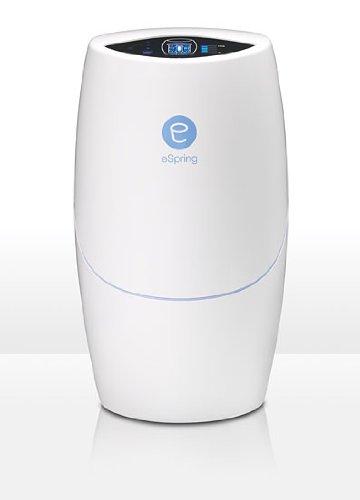 Pretoria, Johannesburg Water Filter, Purifier, Reverse Osmosis
