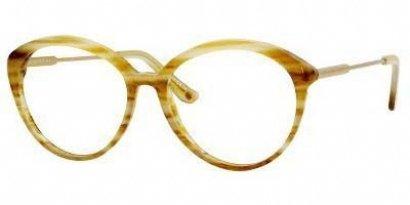 Balenciaga BALENCIAGA 0090 color D0Q00 Eyeglasses