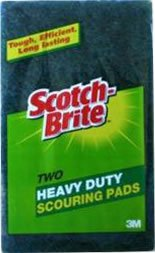 scotch-brite-heavy-duty-scourers