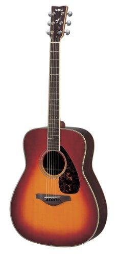 Yamaha Acoustic Guitar Prices In Sri Lanka