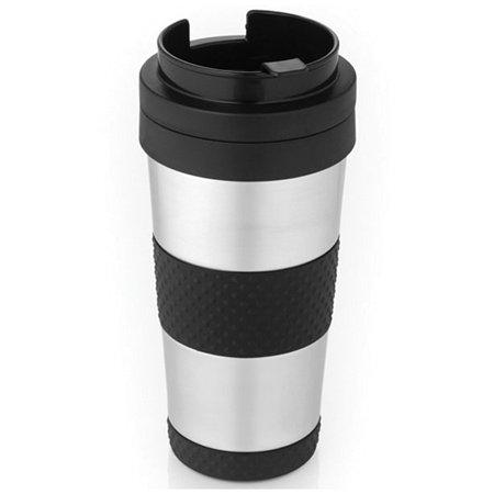 Nissan 0.5-Qt. Travel Tumbler (Nissan Coffee Travel Mug compare prices)