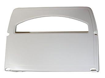 Impact 1120 Plastic Toilet Seat Cover Dispenser 11