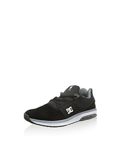 DC Shoes Zapatillas
