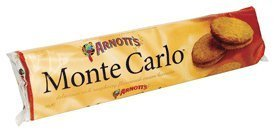 arnotts-monte-carlo-jam-cream-biscuits-250g