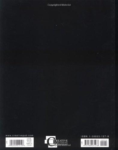 Ropa Para Ninos (Singer Sewing Reference Library)
