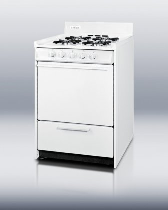 Summit-WNM110P-20-Gas-Range-With-Cordless-Battery-Ignition