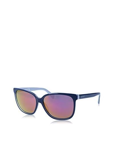 Just Cavalli Occhiali da sole 645S_90L (58 mm) Blu