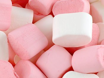marshmallows-bulk-buy-1kg-bag-180pcs