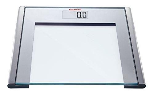 Soehnle 61350 SilverSense