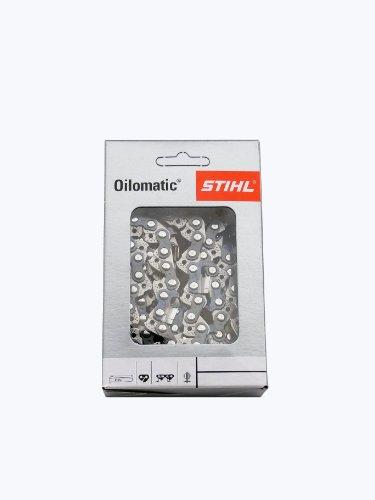 Stihl-Sgekette-38-16mm-72-GL-50-cm-Vollmeiel-RSC