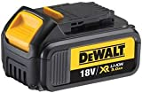 DEWALT - DCB180-XJ - BATTERY, 18V, 3.0AH