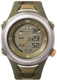 odm-out-khaki-montre