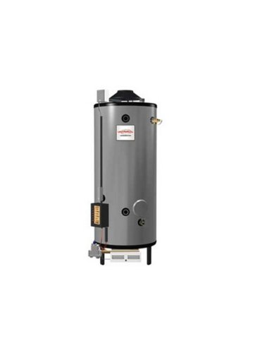Rheem G91-200 Propane Universal Commercial Water Heater, 91 Gallon (Rheem Draft Hood compare prices)