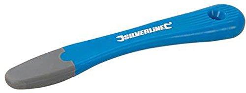silverline-flexible-silicona-lechada-cartucho-sellador-suave-plastico-mano-diy-herramienta
