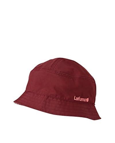 Lafuma Sombrero Ld Juggar