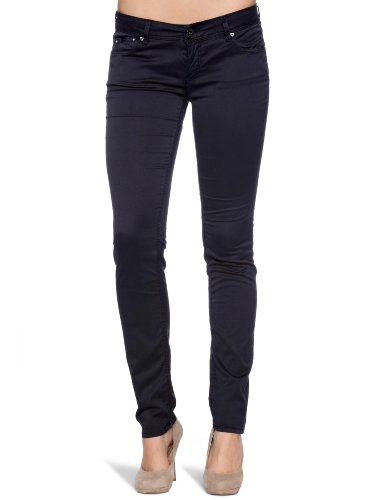 GAS Britty 0194 Skinny Women's Jeans