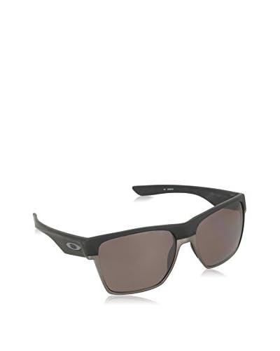 Oakley Gafas de Sol Polarized Twoface Xl (59 mm) Negro