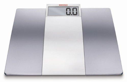 Soehnle Verona Electronic Personal Bathroom Scale
