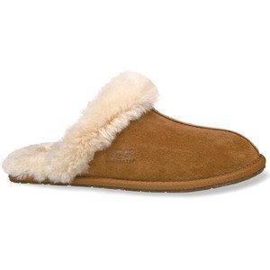 UGG Australia Women's Scuffette Slippers Footwear