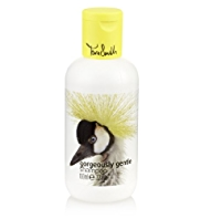 Tara Smith Gorgeously Gentle Shampoo 100ml