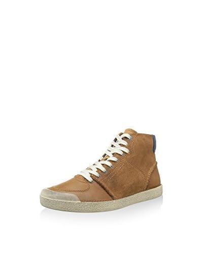 Kickers Zapatillas abotinadas