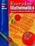 Vinculos con el estudio-Matematicas diarias (0075725975) by Bell, Max