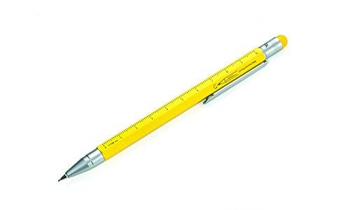 troika-pip21ye-portaminas-color-amarillo