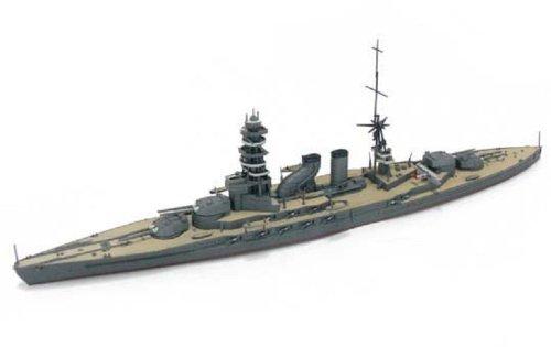 1/700 '27 IJN Battleship