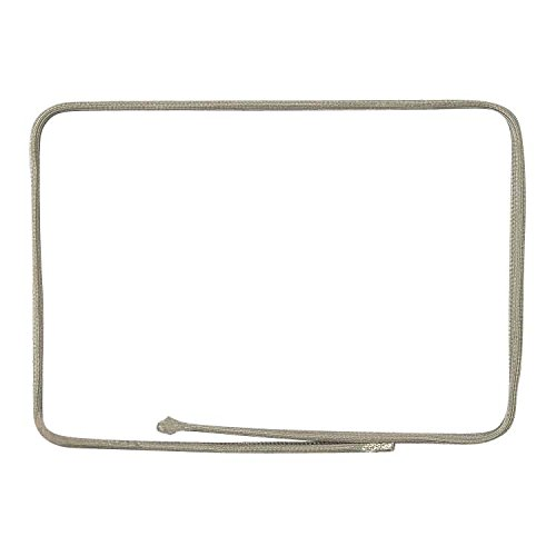 72026-dacor-refrigerator-oven-door-gasket