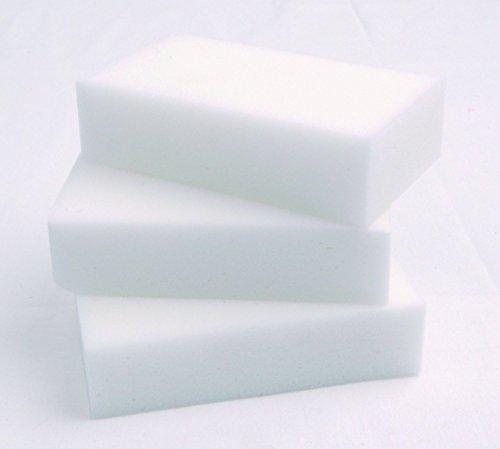 10-borrador-magico-esponjas-para-quimica-gratuito-a-las-manchas-y-mark-retiro