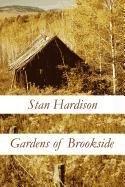 Gardens of Brookside