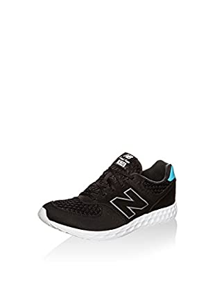 New Balance Zapatillas MFL574NO (Negro)