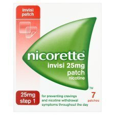 nicorette-invisi-patch-25mg-7-patches-step-1