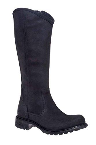 Earthkeepers Stoddard Low Heel Boot