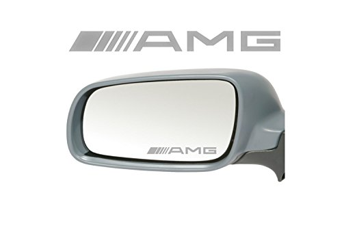 amg-wing-mirror-etched-glass-effect-vinyl-car-decal-stickers-mercedes-benz