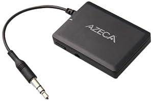 Azeca BTT005 Stereo Bluetooth Transmitter