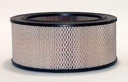 6255-napa-gold-air-filter-by-napa